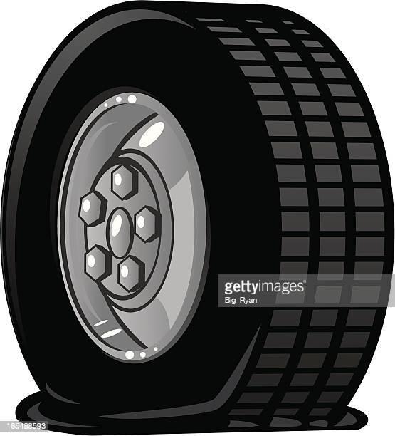 Best Brain Teasers: Dexter Riddle  Flat Tires Cartoon Hands