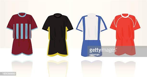 Football Sportswear