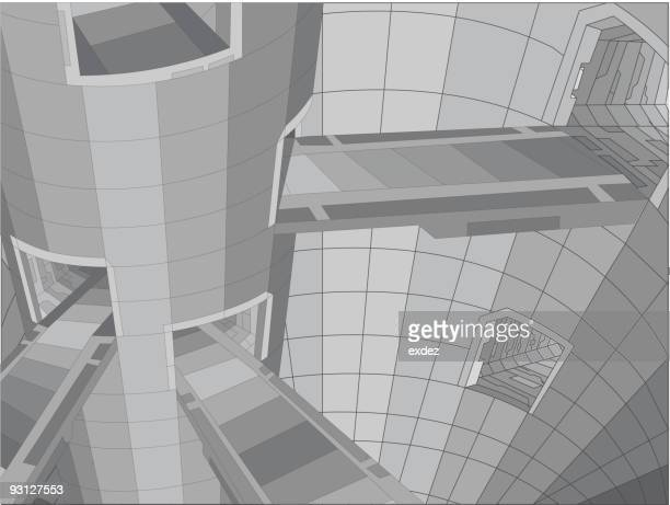 future building structure