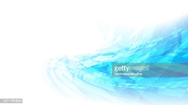 future technology, security concept background, - awards ceremony stock illustrations