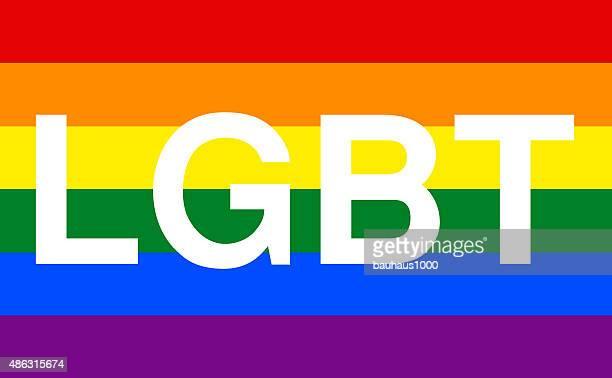 ゲイプライド国旗、lgbt 、レズビアン、ゲイ、バイセクシャル、トランスジェンダー - ゲイ・パレード点のイラスト素材/クリップアート素材/マンガ素材/アイコン素材