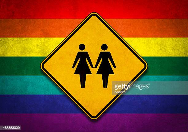 60 Top Gay Pride Parade Stock Illustrations, Clip art, Cartoons, & Icons - Getty Images