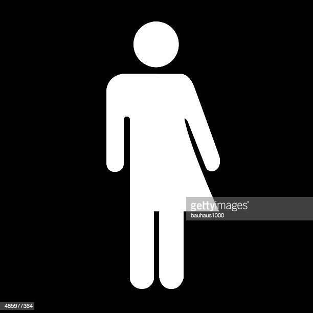 ゲイプライドのシンボル、lgbt 、レズビアン、ゲイ、バイセクシャル、トランスジェンダー - ゲイ・パレード点のイラスト素材/クリップアート素材/マンガ素材/アイコン素材