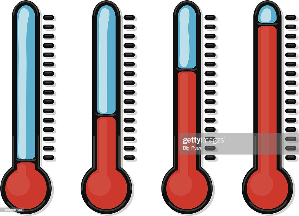 gel thermometers