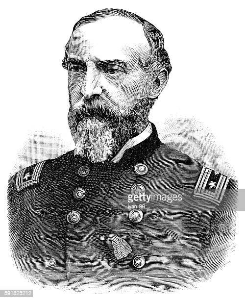 General George G. Meade