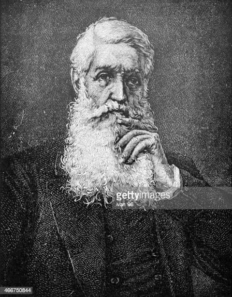 George Bancroft