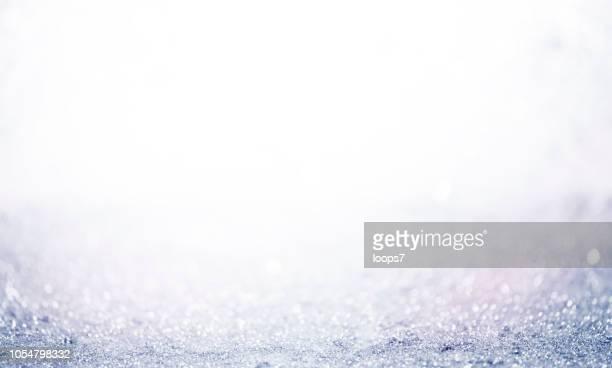 glittery background - glamour stock illustrations