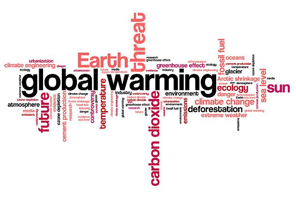global warming research topics Global warming is a burning question for today's society an article below gives you some vital tips on how to write an elaborate essay on this topic.