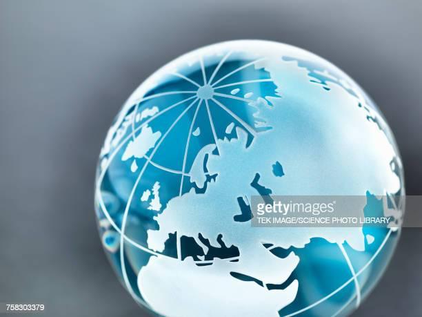 globe - mri装置点のイラスト素材/クリップアート素材/マンガ素材/アイコン素材