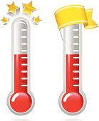 Goal Thermometers v2