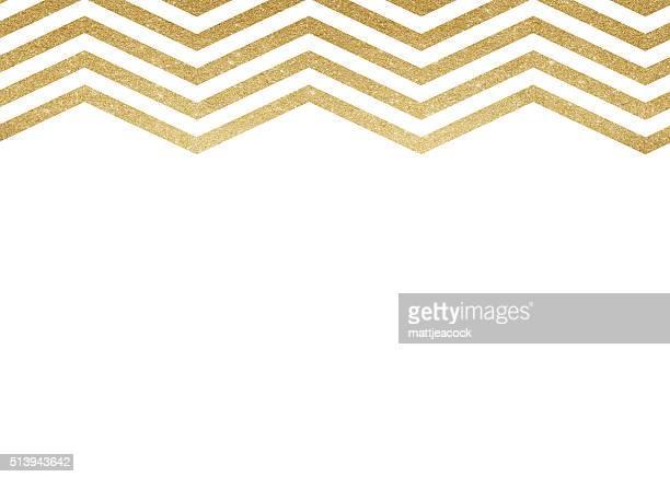 ilustraciones, imágenes clip art, dibujos animados e iconos de stock de fondo de oro brillante - papel de aluminio