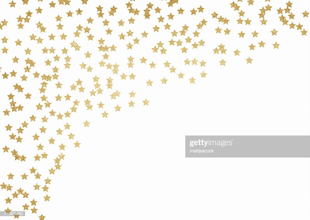 free gold star images pictures and royaltyfree stock