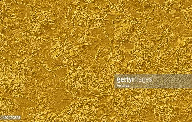 ilustraciones, imágenes clip art, dibujos animados e iconos de stock de oro - papel de aluminio