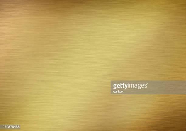 golden texture xxl - chrome stock illustrations, clip art, cartoons, & icons