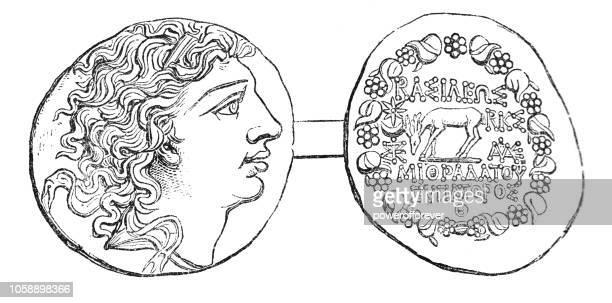 紀元前2世紀のイラスト素材と絵 ...