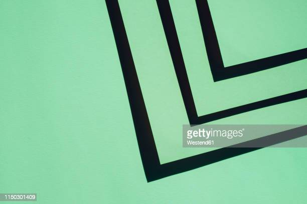 green abstract background and texture - coloured background stock illustrations