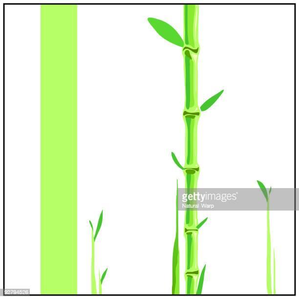 green flora - osaka prefecture stock illustrations, clip art, cartoons, & icons