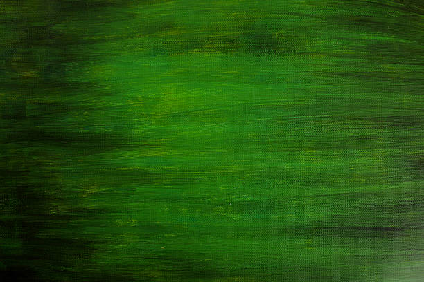 Free plain green background images pictures and royalty - Plain green background ...
