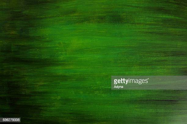 green grunge texture - green background stock illustrations, clip art, cartoons, & icons