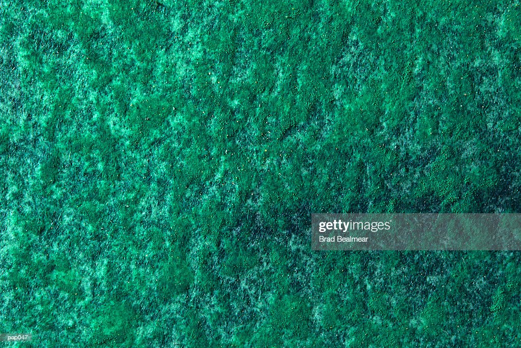 Green Textured Background : Stockillustraties
