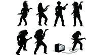 Guitar Rockers
