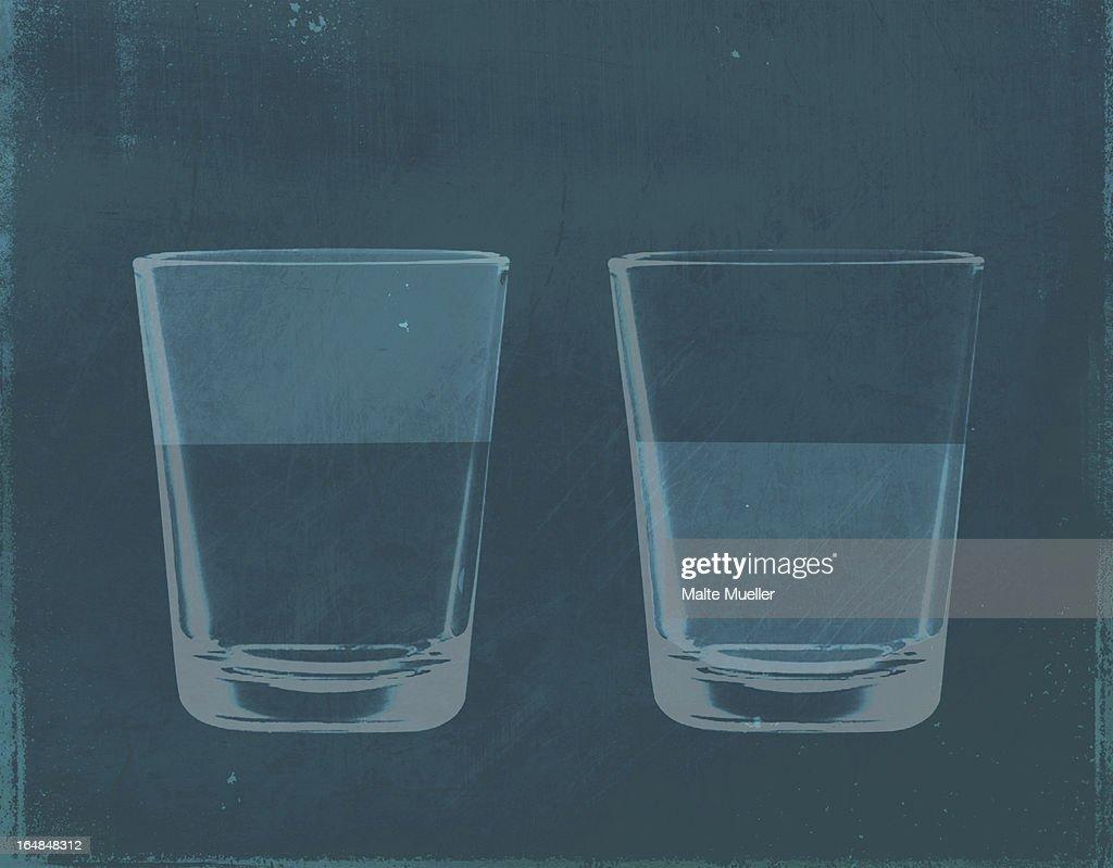 Mueller Glass. Beautiful Sight Glass Moisture Indicators Mueller ...