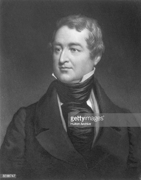 He opposed Roman Catholic emancipation, led House of Commons, and instituted first uniformed police force in London in 1829, which were named...