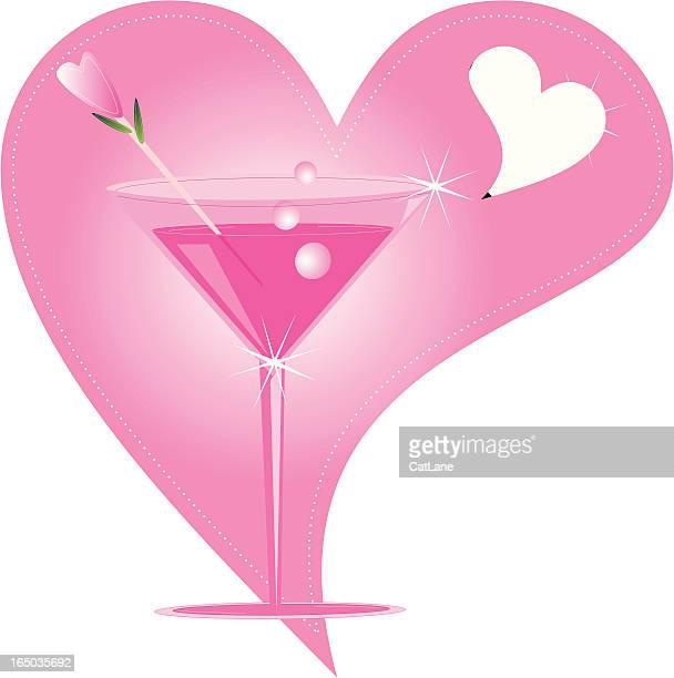 I heart Martini!