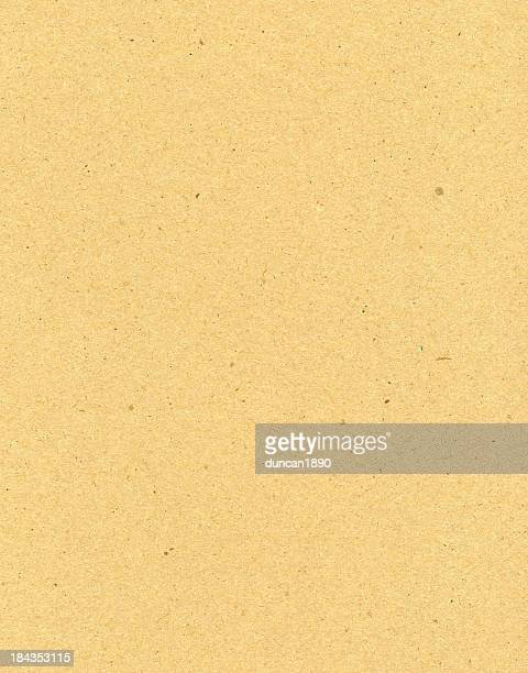 heavy weight brown paper - brown background stock illustrations