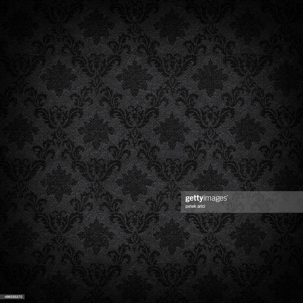 High Resolution Patterned Wallpaper High Res Vector Graphic