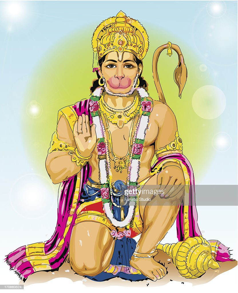 Lord Hanuman Hd Destop Backgrounds | God HD Wallpapers