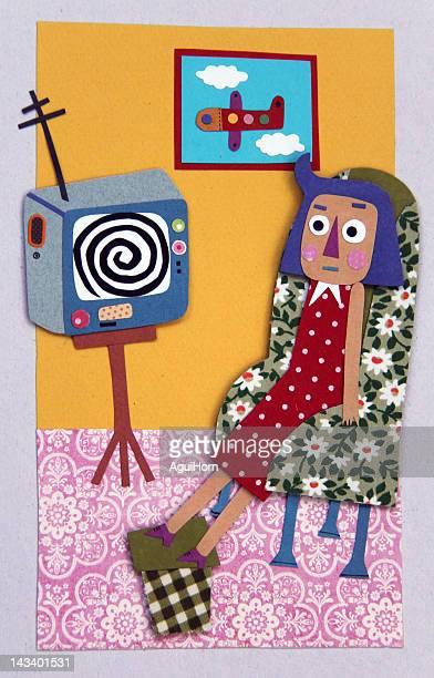Hipnotic tv