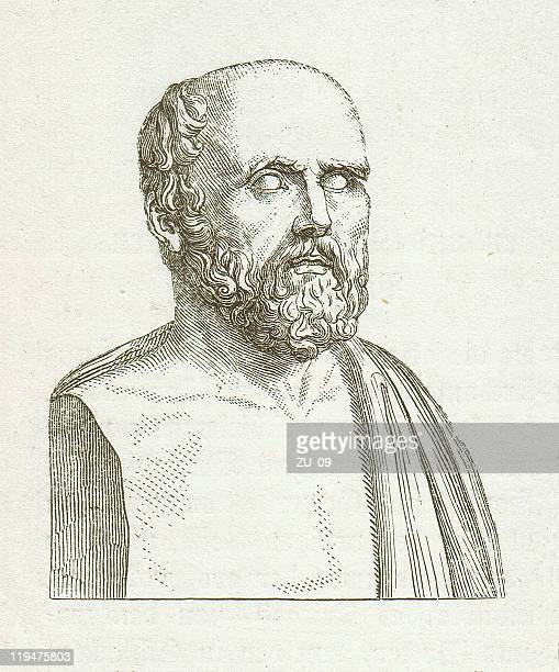 Hippocrates Clipart Images   High-res Premium Images