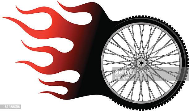 Hot Wheels Stock Illustrations Getty Images