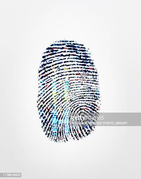 identity, conceptual image - dna stock illustrations