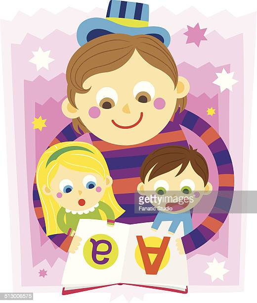 Boy Girl Child Woman, twins, childrens Clothing, child png | PNGEgg