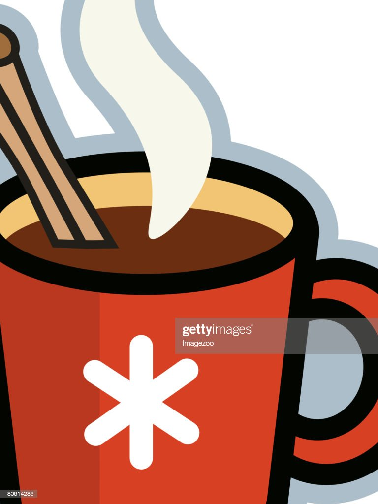 hot apple cider stock illustrations and cartoons getty images rh gettyimages com  apple cider clipart free