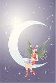 Internet Fairy