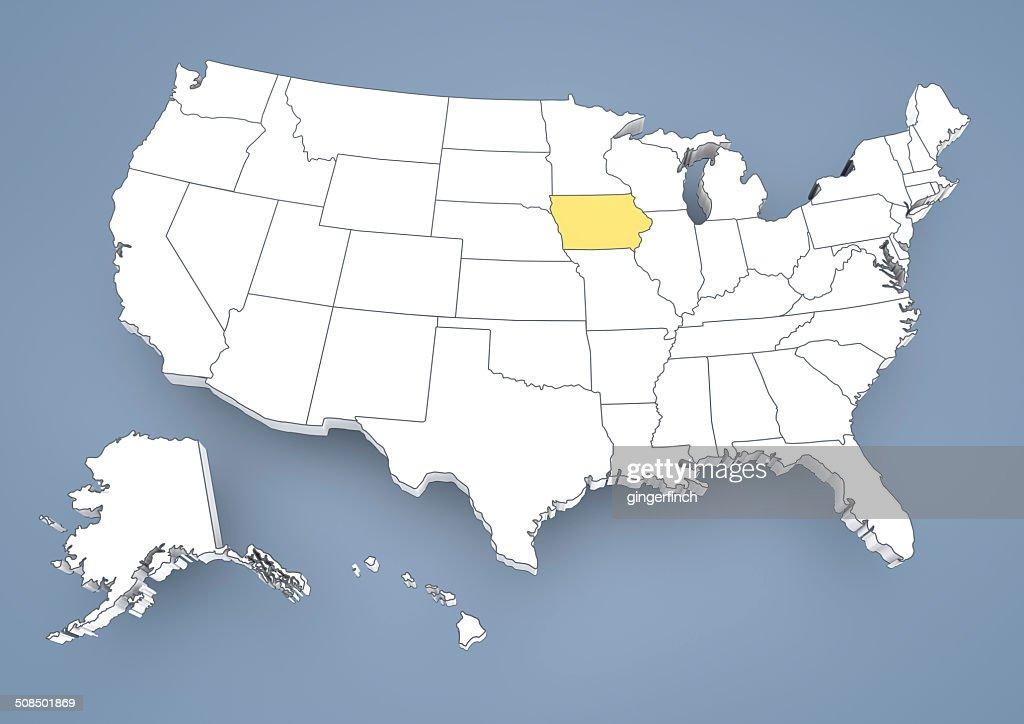 Iowa Ia Highlighted On A Contour Map Of Usa United States Of America Ia Usa Map on nh usa map, british columbia usa map, ri usa map, ok usa map, wi usa map, mt usa map, va usa map, ak usa map, vt usa map, vi usa map, in usa map, nj usa map, usa usa map, nm usa map, co usa map, tn usa map, germany usa map, ut usa map, nv usa map, ms usa map,