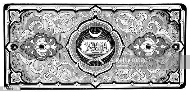 Islamic Rituals ,Kaaba