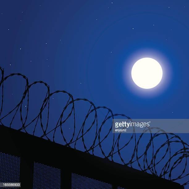 Prisión de apertura