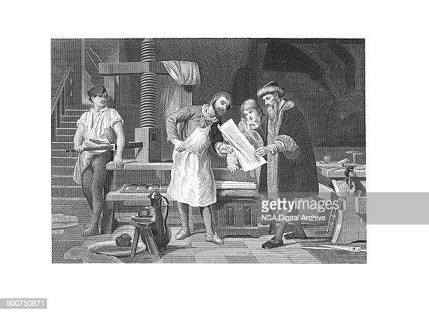 Blacksmith Stock Illustrations And Cartoons | Getty Images