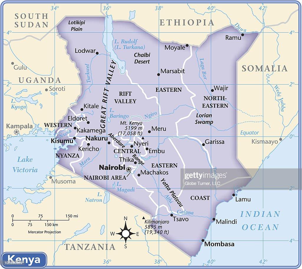 Kenya Country Map stock illustration - Getty Images on kenya map detailed, kenya's map, kenya physical features, texas natural resources map, kenya road map, lesotho capital map, kenya county map, kenya flag, african kenya map, kenya vegetation map, kenya town map, kenya country people, kenya egypt map, kenya thematic map, kenya mountains map, kenya culture, kenya ethnic map, kenya africa, kenya industry map, kenya on map,