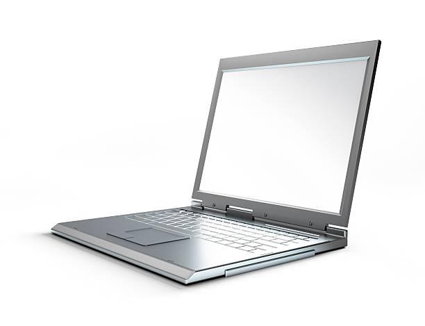 Laptop Computer, Artwork Wall Art
