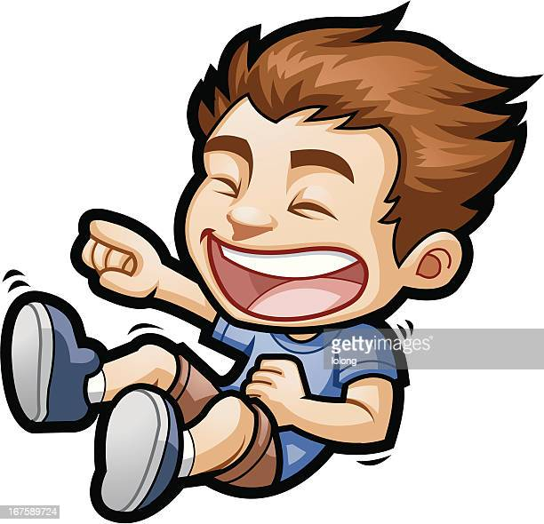 60 Top Laughing Stock Illustrations Clip Art Cartoons And Icons