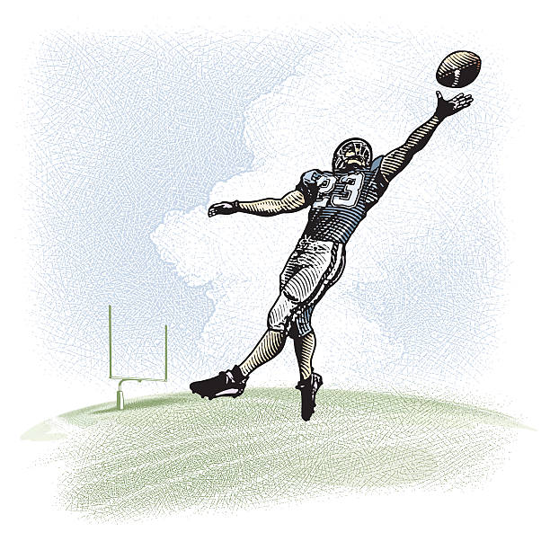 Leaping Catch Wall Art