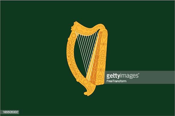 Harp - Wikipedia