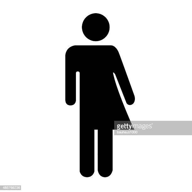 lgbt 、レズビアン、ゲイ、バイセクシャル、トランスジェンダー、ゲイプライドシンボル - ゲイ・パレード点のイラスト素材/クリップアート素材/マンガ素材/アイコン素材