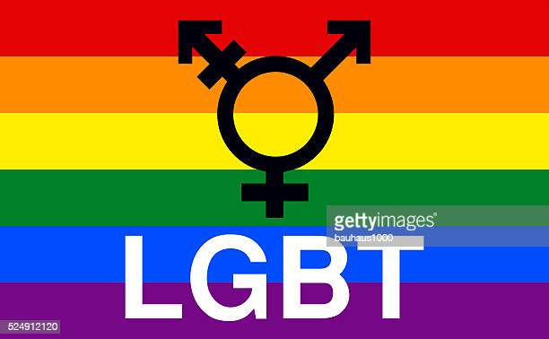 lgbt, lesbian, gay,transgender, bisexual, gay pride flag - bisexuality stock illustrations, clip art, cartoons, & icons