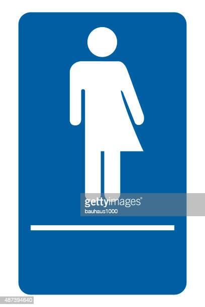 lgbt 、レズビアン、ゲイ、バイセクシャル、トランスジェンダー、男女共用のサイン - lgbtqiプライドイベント点のイラスト素材/クリップアート素材/マンガ素材/アイコン素材
